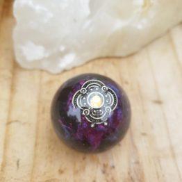 Mini Crystal Balls
