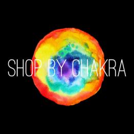 Shop By Chakra